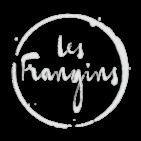 Restaurant les Frangins – Montpellier